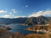 Lake_Kawaguchiko