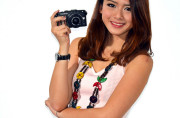 KL-photo-fest-model-shooting